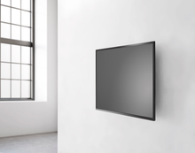 Load image into Gallery viewer, PHYSIX BY VOGELS Full-Motion TV Wall Mount (FLAT)