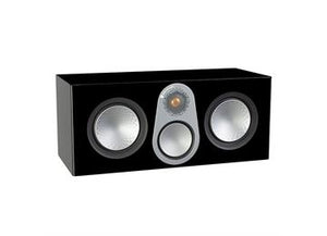 Monitor Audio Silver C350 speaker (Centre)