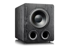 Load image into Gallery viewer, SVS Subwoofer PB-2000 PRO (Black Ash)