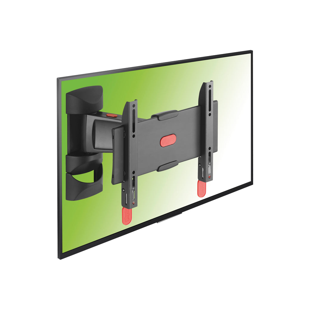 PHYSIX BY VOGELS Full-Motion TV Wall Mount (TURN)