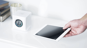 AmpliFi HD Home Kit