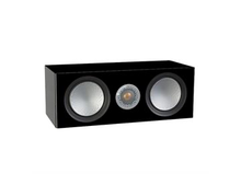 Load image into Gallery viewer, Monitor Audio Silver C150 Speaker (Centre)