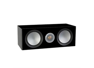 Monitor Audio Silver C150 Speaker (Centre)