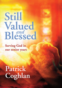 Still Valued and Blessed (Review)