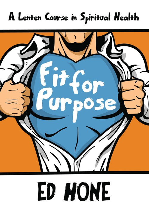 How is 'Fit for Purpose' fit for purpose?