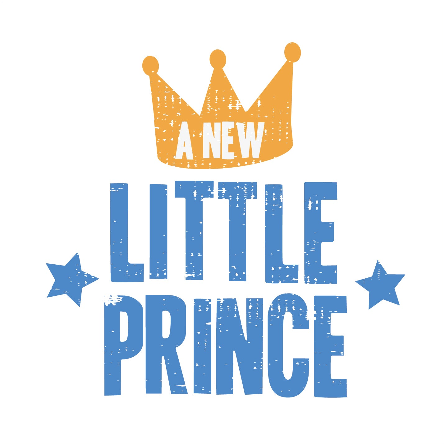 Little PrinceLittle Prince