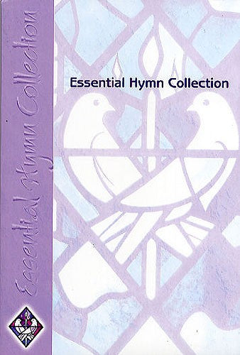 Essential Hymn CollectionEssential Hymn Collection from Kevin Mayhew