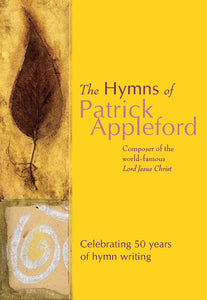 The Hymns Of Patrick Appleford