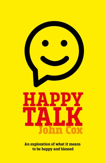 Happy TalkHappy Talk