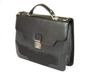 Attache Case- LargeAttache Case- Large
