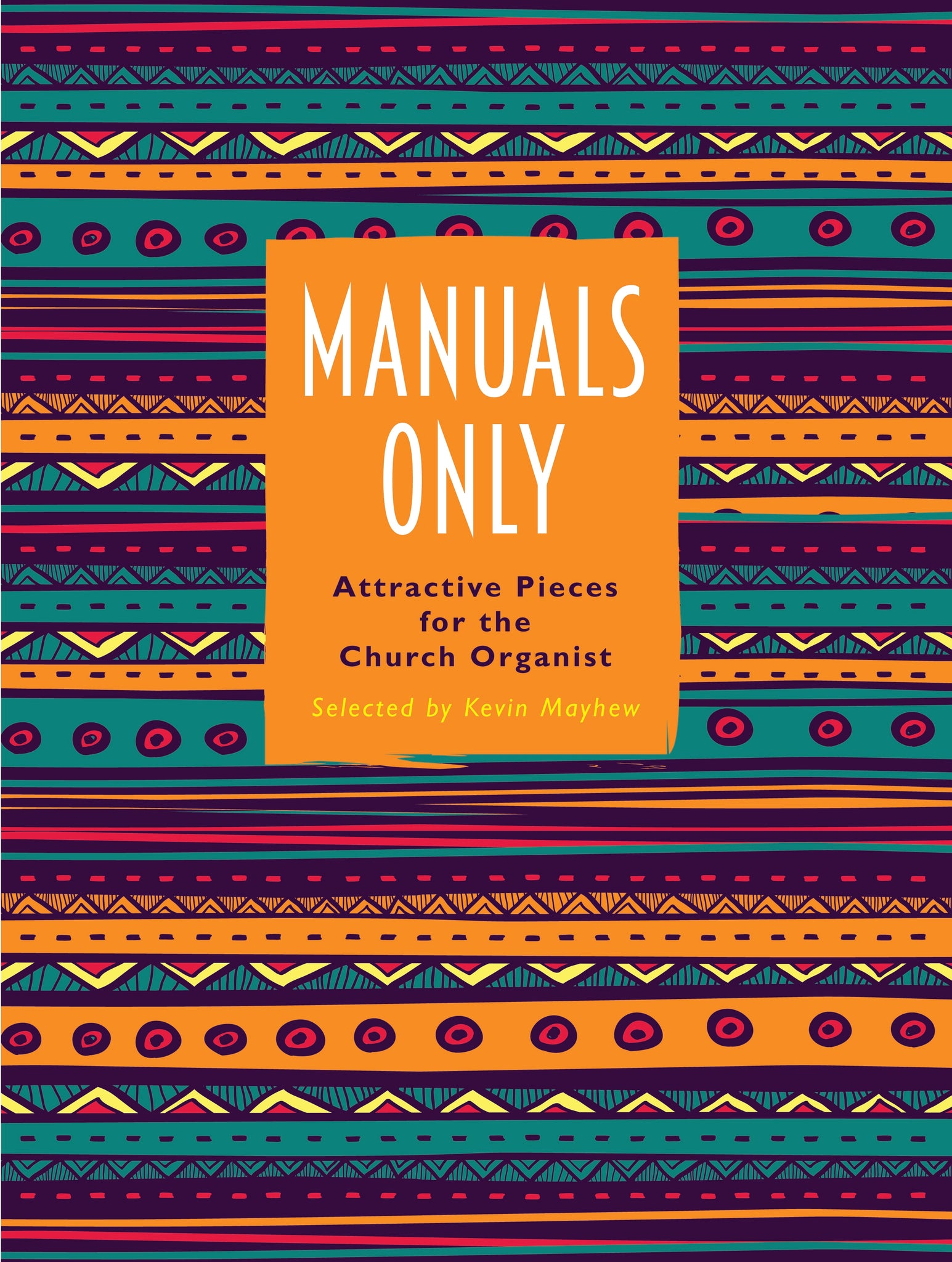 Manuals OnlyManuals Only