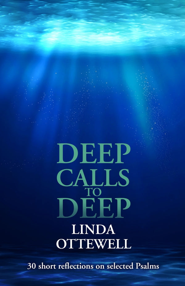 Deep Calls To DeepDeep Calls To Deep