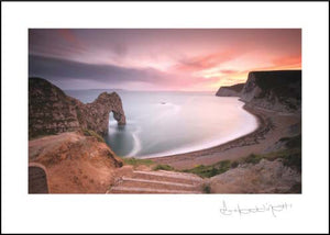 Durdle Door ****Durdle Door ****