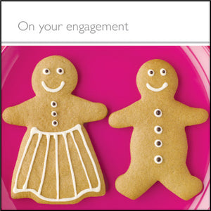 On Your Engagement ****On Your Engagement ****