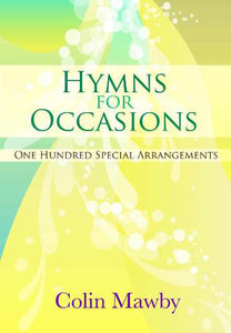 Hymns For OccasionsHymns For Occasions