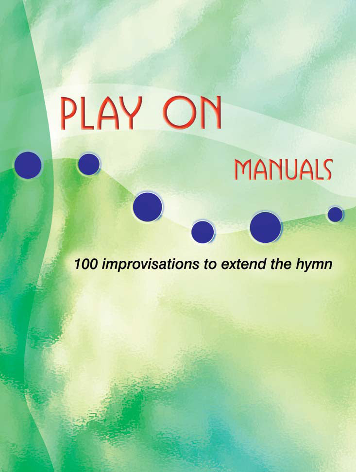 Play On - ManualsPlay On - Manuals