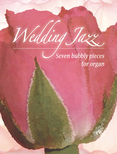 Wedding JazzWedding Jazz