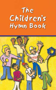 The Children's Hymn BookThe Children's Hymn Book from Kevin Mayhew