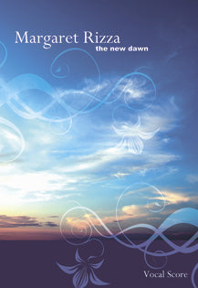 The New Dawn - Full ScoreThe New Dawn - Full Score