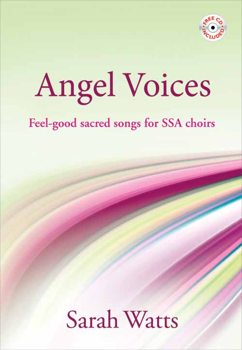 Angel VoicesAngel Voices