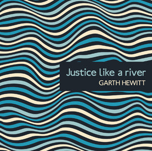 Justice Like A River - AudioJustice Like A River - Audio