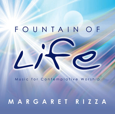 Fountain Of LifeFountain Of Life