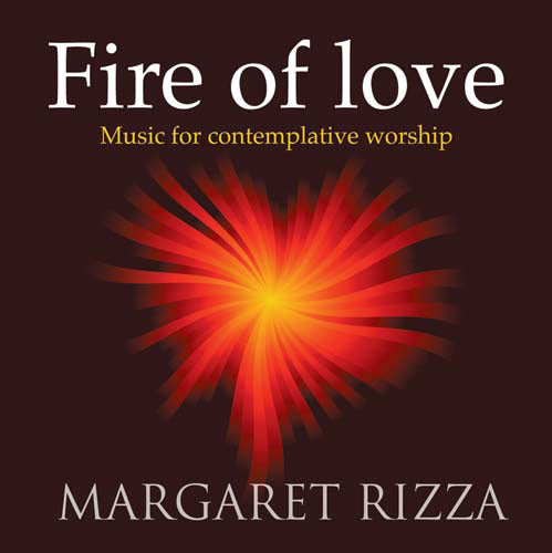 Fire Of LoveFire Of Love
