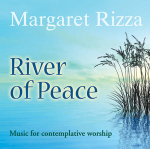 River Of PeaceRiver Of Peace