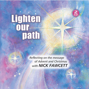 Lighten Our Path-CdLighten Our Path-Cd