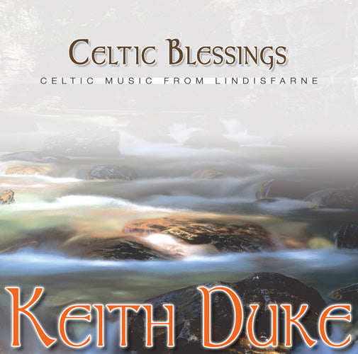 Celtic BlessingCeltic Blessing