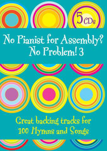 No Pianist For Assembly No Problem 3No Pianist For Assembly No Problem 3