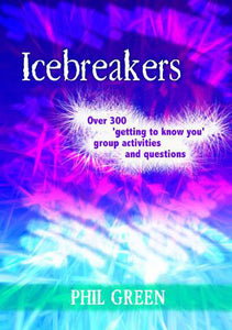 Ice BreakersIce Breakers