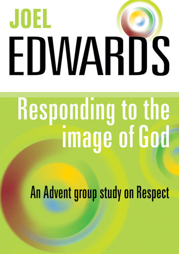 Responding To The Image Of God eBook (.epub)Responding To The Image Of God eBook (.epub)