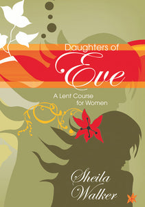 Daughters Of EveDaughters Of Eve