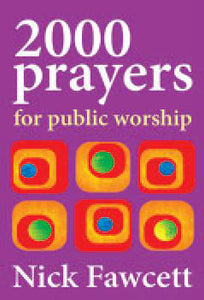 2000 Prayers For Public Worship2000 Prayers For Public Worship