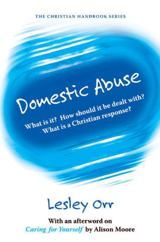 Domestic AbuseDomestic Abuse