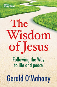 Wisdom Of Jesus EbookWisdom Of Jesus Ebook
