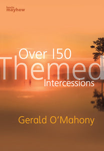 Over 150 Themed Intercessions EbookOver 150 Themed Intercessions Ebook
