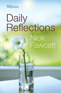 Daily ReflectionsDaily Reflections