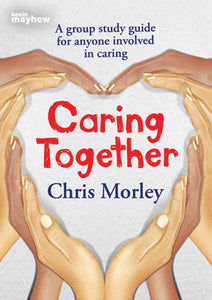 Caring Together Track DownloadCaring Together Track Download
