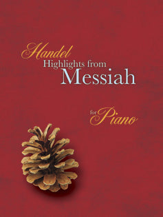 Highlights From MessiahHighlights From Messiah