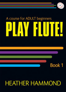 Play FlutePlay Flute