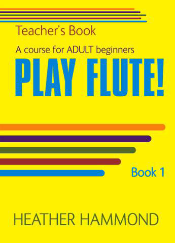 Play Flute