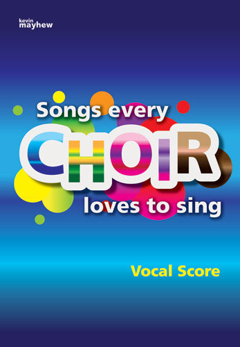 Songs Every Choir Loves To Sing