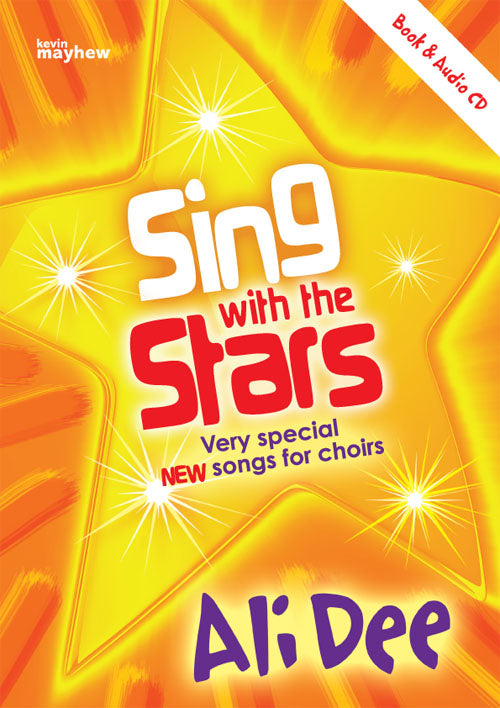 Sing With The StarsSing With The Stars