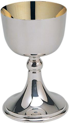Derby Chalice - Sterling SilverDerby Chalice - Sterling Silver