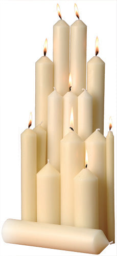 Paschal CandlePaschal Candle