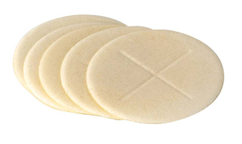 Priests WafersPriests Wafers