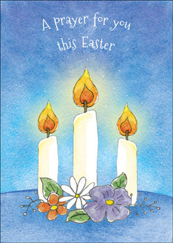 A Prayer For You This EasterA Prayer For You This Easter