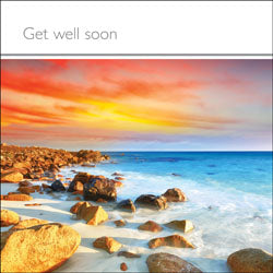 Get WellGet Well